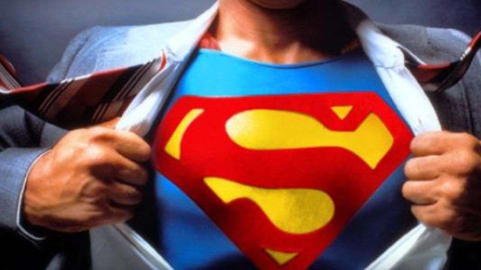 Super Deduction-130%-Update – Applicable For Car Parking Lift Purchases